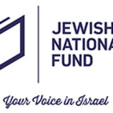Profile for Jewish National Fund