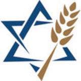 Profile for Jewish Voice Ministries International