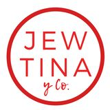 Profile for Jewtina y Co.