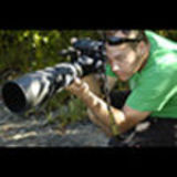 Profile for JFennell Photography