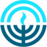 Profile for Jewish Federation of the Lehigh Valley