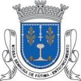 Jfns Fátima Entroncamento