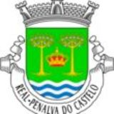 Junta de Freguesia de Real, Penalva do Castelo