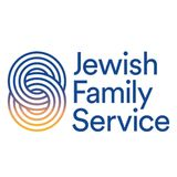 Profile for Jewish Family Service of Colorado