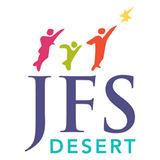 Jewish Family Service of the Desert