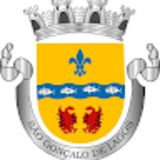 Profile for Jfsgoncalolagos