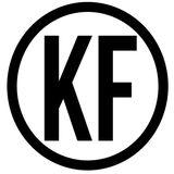 Profile for Kaiser Football