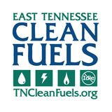 Profile for East Tennessee Clean Fuels Coalition