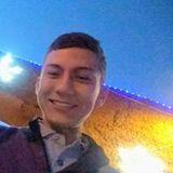 Profile for Jhan Jaimes