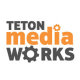 Profile for Teton Media Works, Inc.