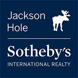 Profile for Jackson Hole Sotheby's International Realty