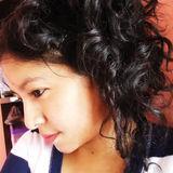 Profile for jhuvi