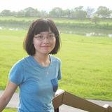Profile for JIAJING LI