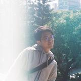 Profile for Chen Jian Jia