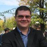 Profile for Jianu Mihai