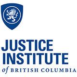 Profile for JIBC