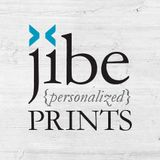 Profile for Jibe Prints