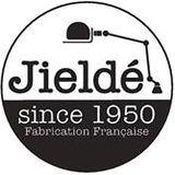 Profile for Jieldé