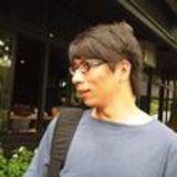 Profile for Jihung Wu