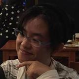 Profile for Jillian Dru Hipe