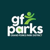 Profile for Grand Forks Parks