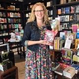 Profile for Jill Revelle Witecki