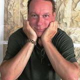 Profile for Jim Killon