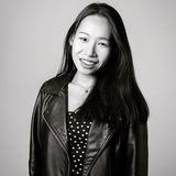 Profile for Jingwu (Kelsi) Yuan