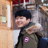 Profile for Jin Hyun Kim