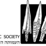 Profile for Israel Prehistoric Society