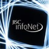 Profile for jiscinfonet