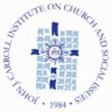 Profile for JJCICSI