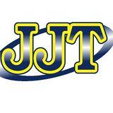 Profile for JJT IMPORTAÇÃO