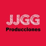 Profile for JJGG Producciones