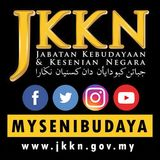 Profile for Jabatan Kebudayaan dan Kesenian Negara