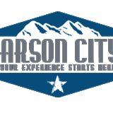 Profile for Visit Carson City
