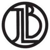 Profile for Junior League of Birmingham, Ala.
