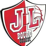 Profile for JL BOURG AMATEURS