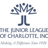 Profile for Junior League of Charlotte, Inc.