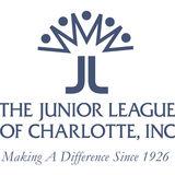 Junior League of Charlotte, Inc.