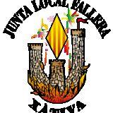 Profile for Junta Local Fallera de Xàtiva