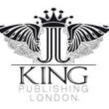 J.L.King Publishing London