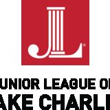 Profile for Junior League of Lake Charles