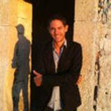 Profile for J. Matthew Thomas