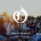 Profile for ACU Optimist