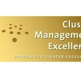 Profile for @Orchîd Garden Lifê Suite Lounge CLUB M∞Experience Centre Marina StART-UP-Campus EiR Members êCard