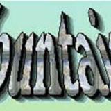 Java Mountain News