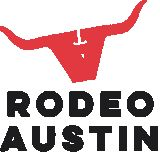 Profile for Rodeo Austin