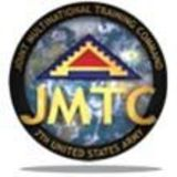 Profile for 7th Army Joint Multinational Training Command