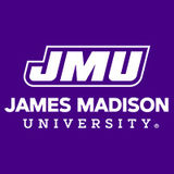 Profile for James Madison University